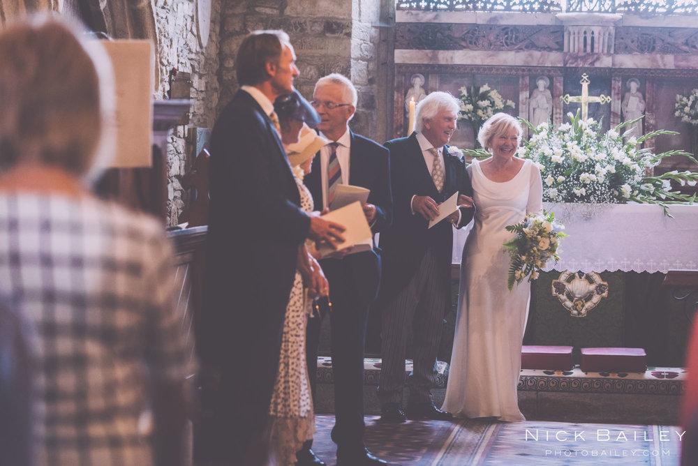 wedding-photographer-cornwall-45.jpg
