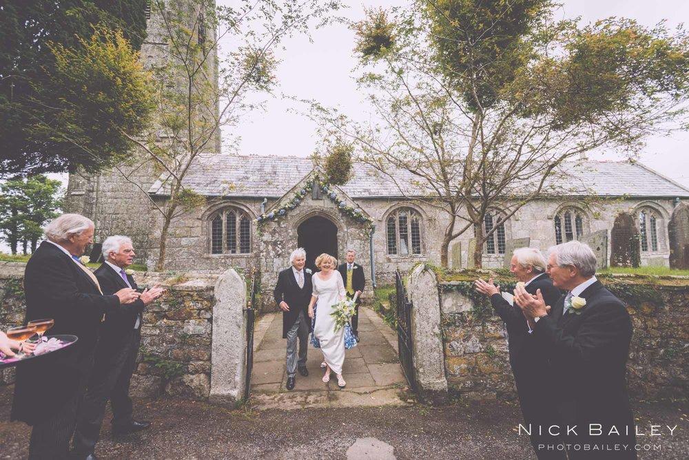 wedding-photographer-cornwall-47.jpg