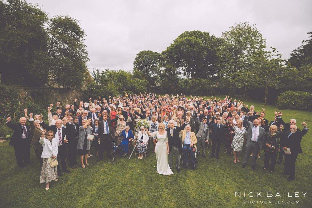 wedding-photographer-cornwall-52.jpg