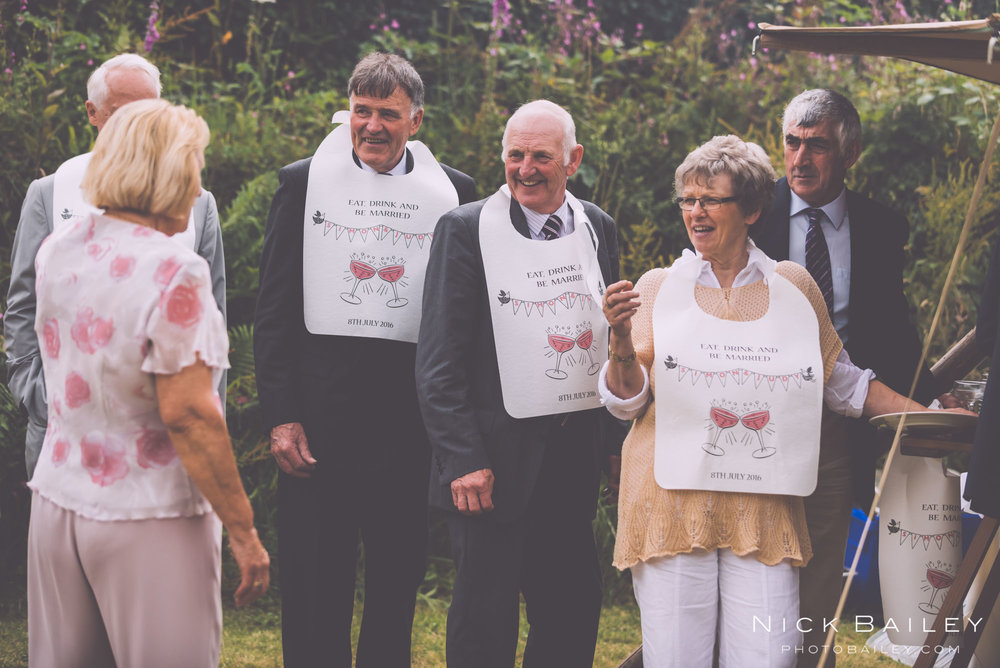 wedding-photographer-cornwall-77.jpg