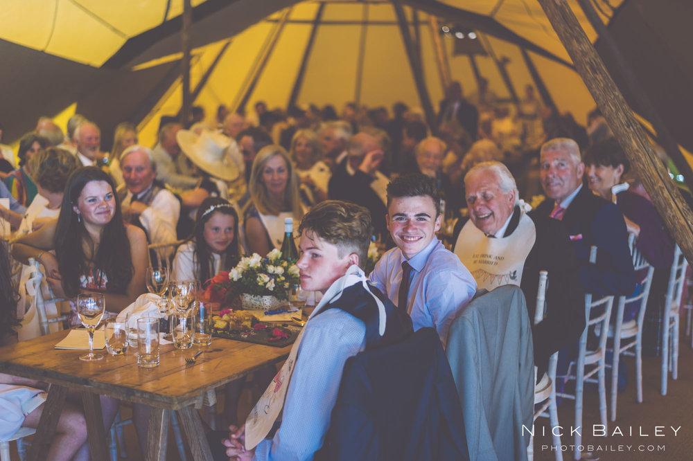 wedding-photographer-cornwall-82.jpg