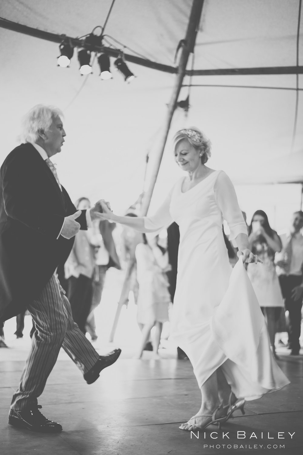 wedding-photographer-cornwall-89.jpg