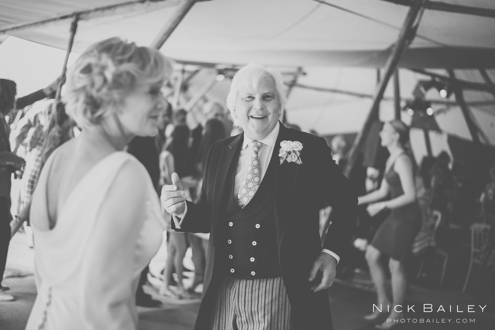 wedding-photographer-cornwall-90.jpg