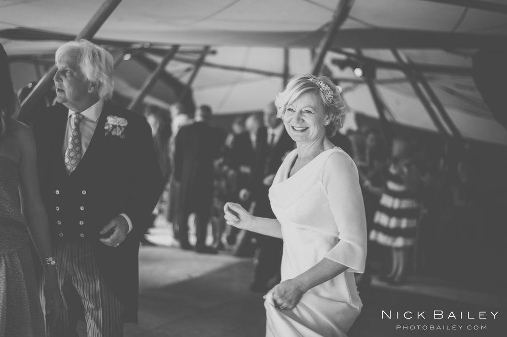 wedding-photographer-cornwall-91.jpg