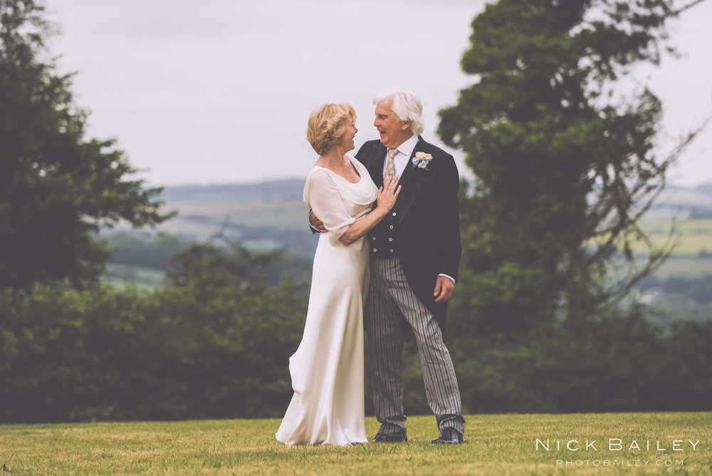 wedding-photographer-cornwall-92.jpg