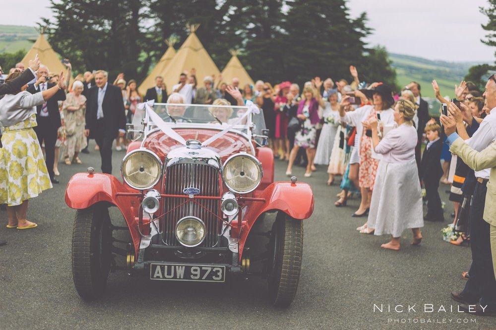 wedding-photographer-cornwall-97.jpg
