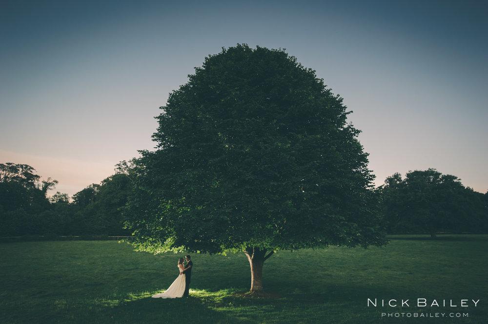 scorrier-house-wedding-1.jpg