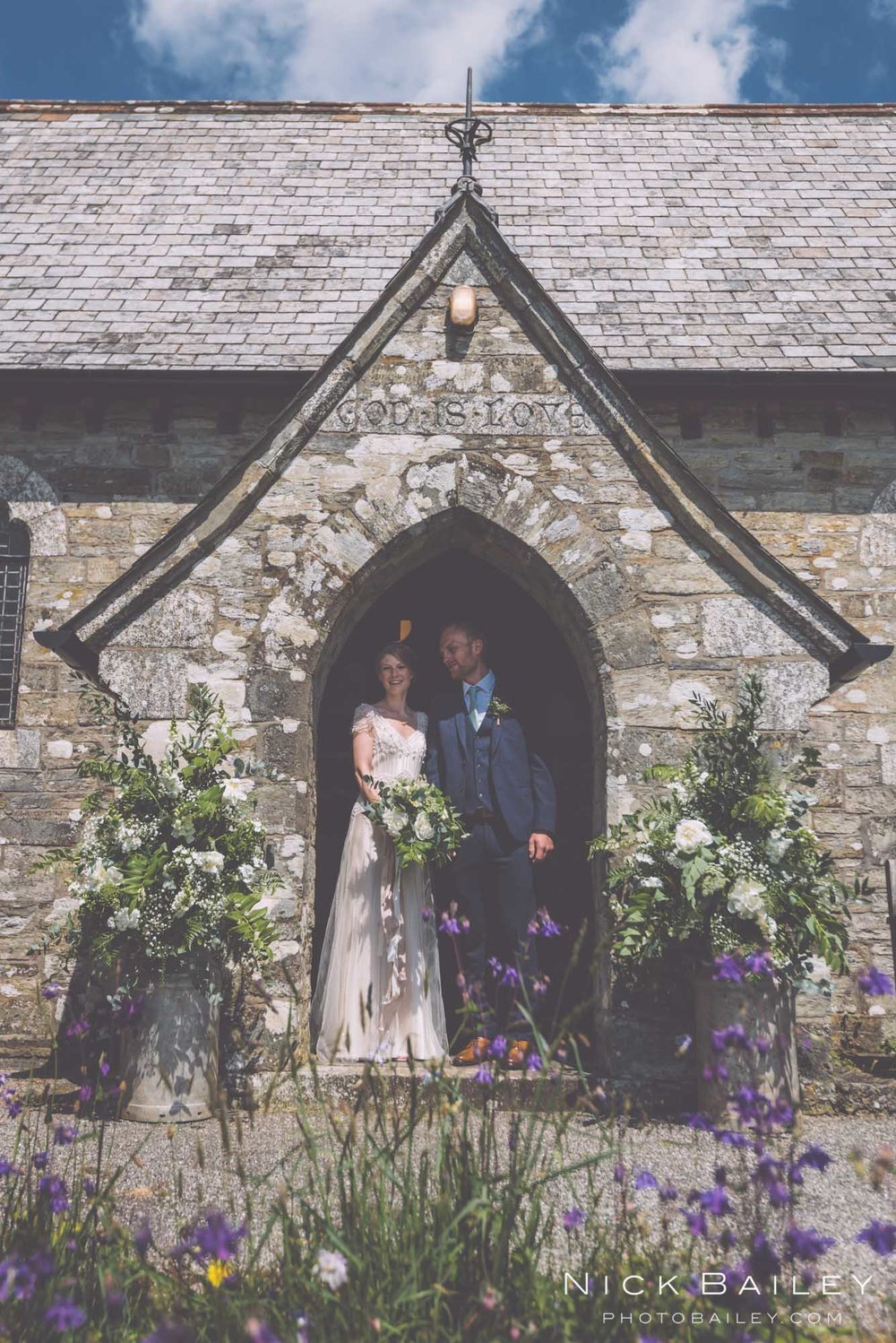 wedding-photographer-bodmin-42.jpg