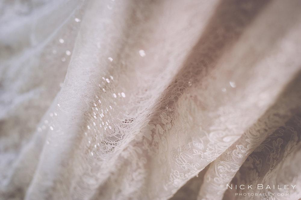 roscarrock-weddings-1.jpg