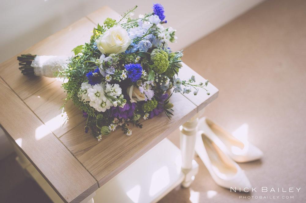 roscarrock-weddings-2.jpg
