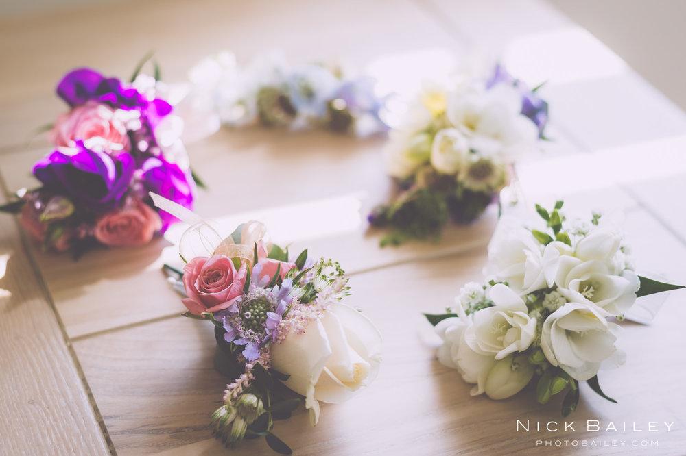 roscarrock-weddings-3.jpg