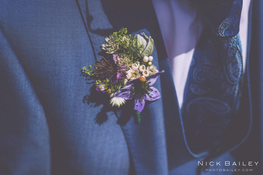 roscarrock-weddings-6.jpg
