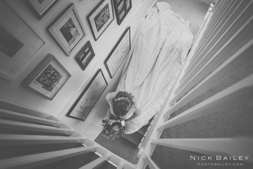 roscarrock-weddings-13.jpg