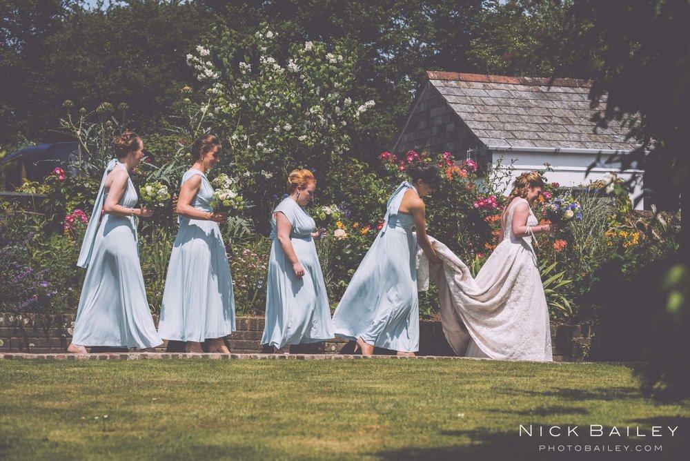 roscarrock-weddings-15.jpg