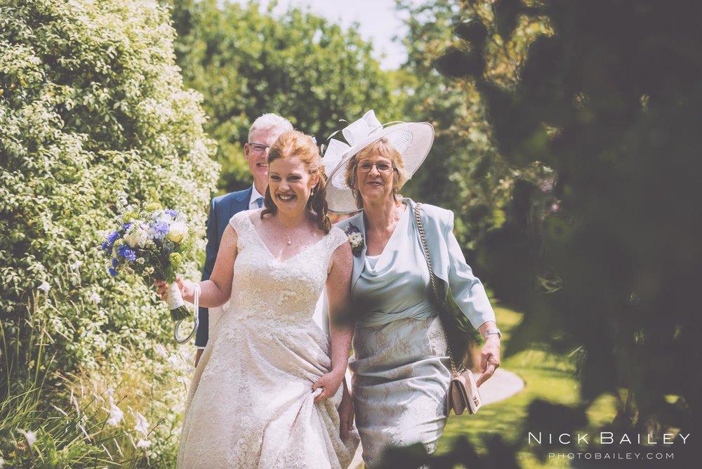 roscarrock-weddings-18.jpg