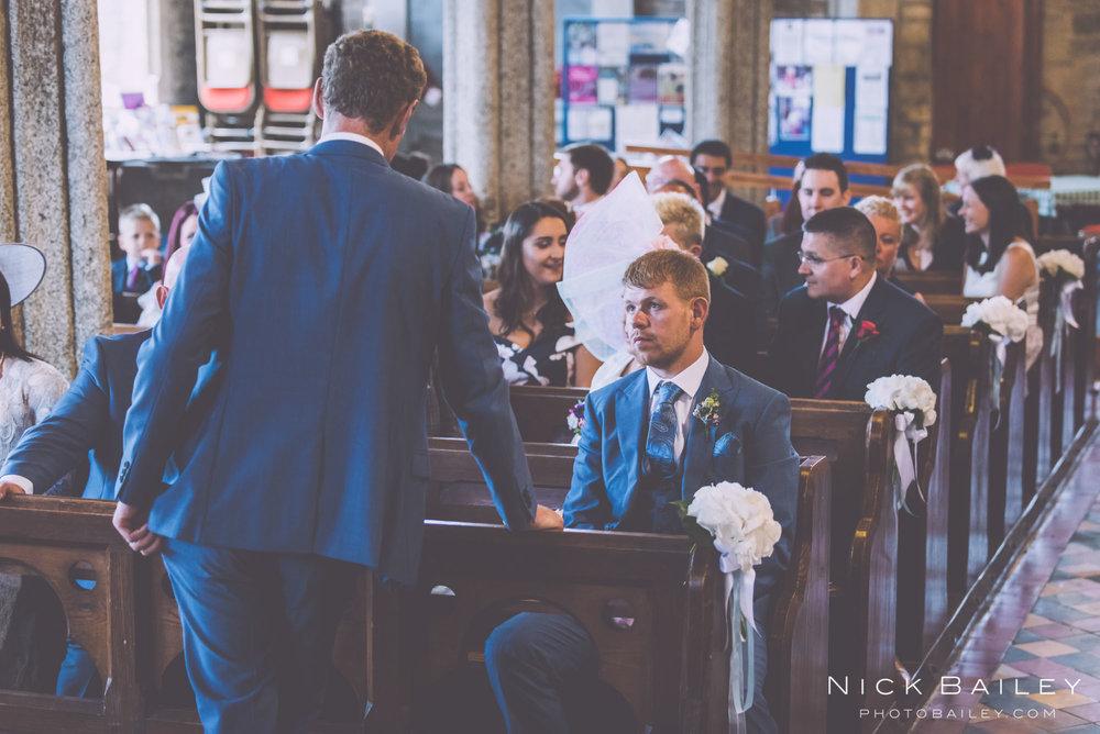 roscarrock-weddings-19.jpg