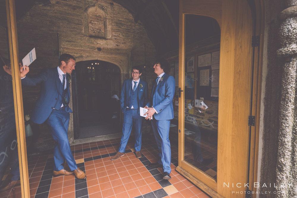 roscarrock-weddings-20.jpg