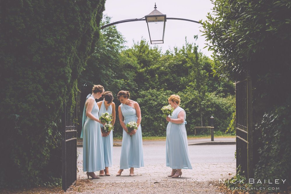 roscarrock-weddings-22.jpg
