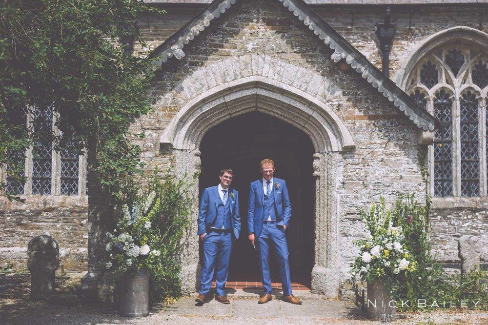 roscarrock-weddings-25.jpg