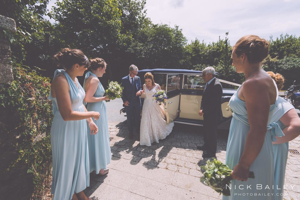 roscarrock-weddings-26.jpg