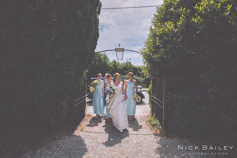 roscarrock-weddings-27.jpg