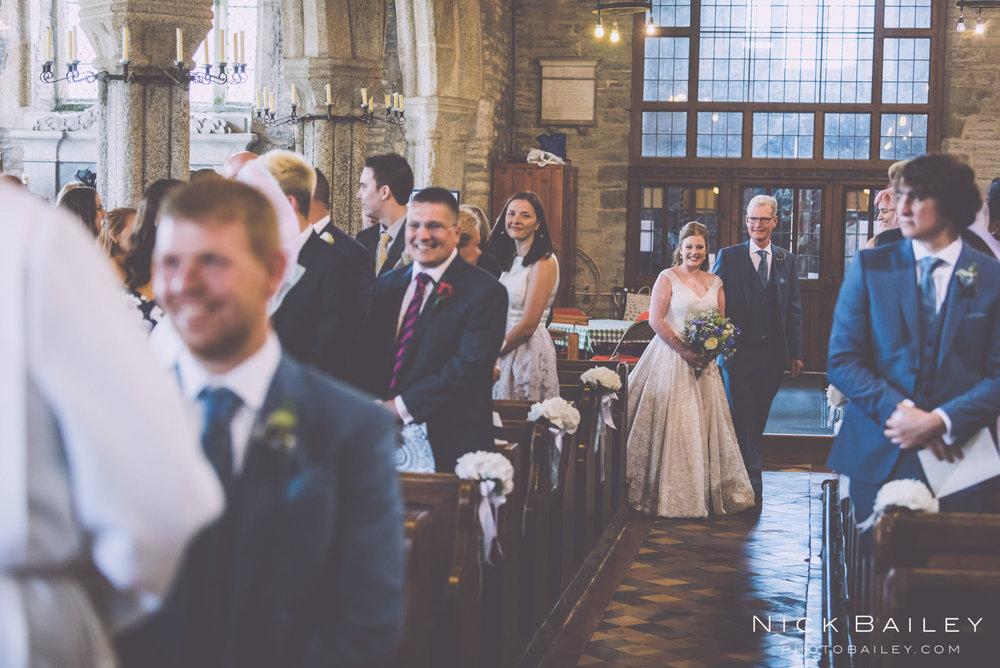 roscarrock-weddings-30.jpg