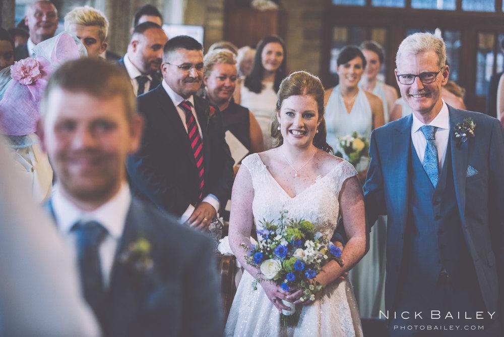 roscarrock-weddings-31.jpg