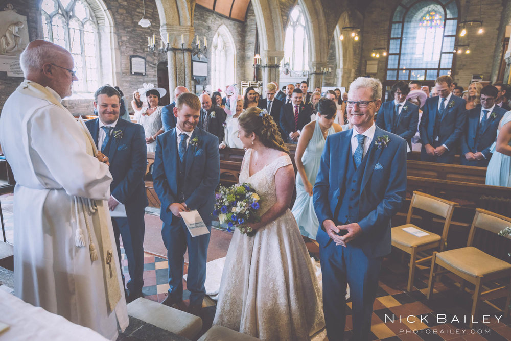 roscarrock-weddings-33.jpg