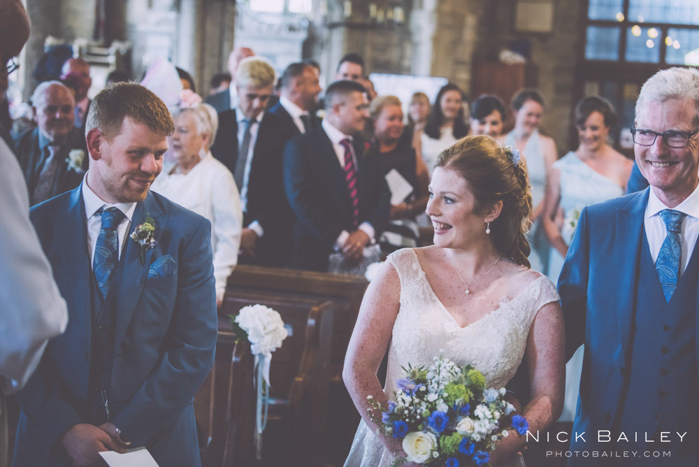 roscarrock-weddings-32.jpg