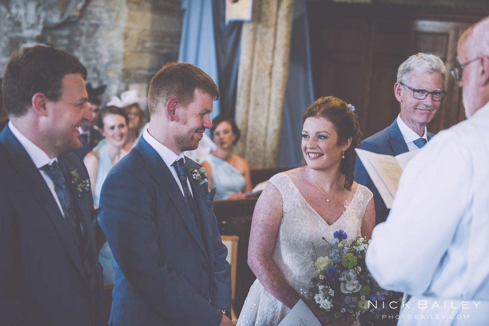 roscarrock-weddings-34.jpg