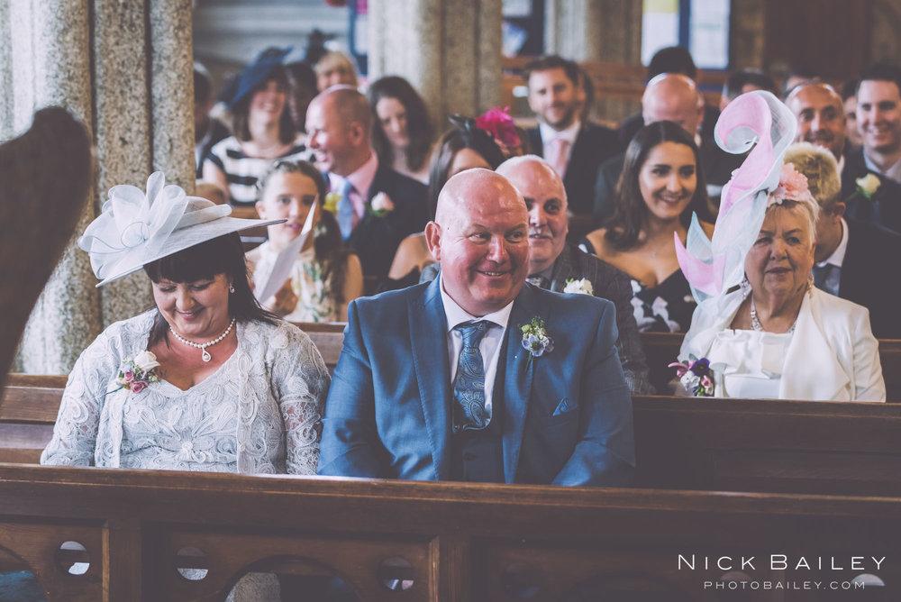 roscarrock-weddings-35.jpg