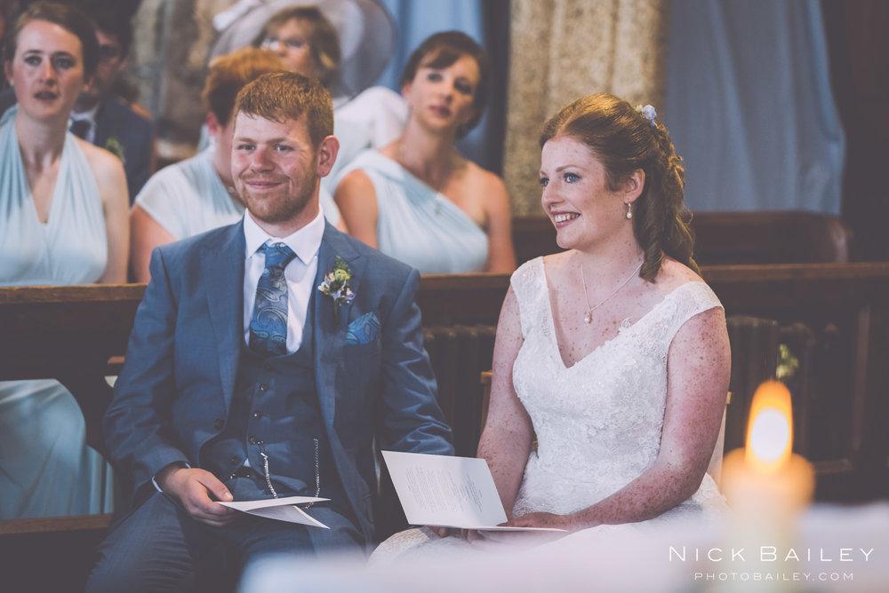 roscarrock-weddings-38.jpg