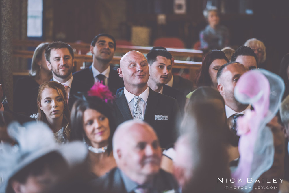 roscarrock-weddings-41.jpg