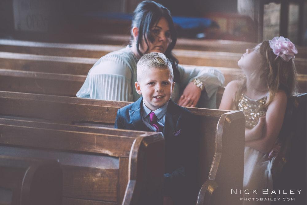 roscarrock-weddings-42.jpg