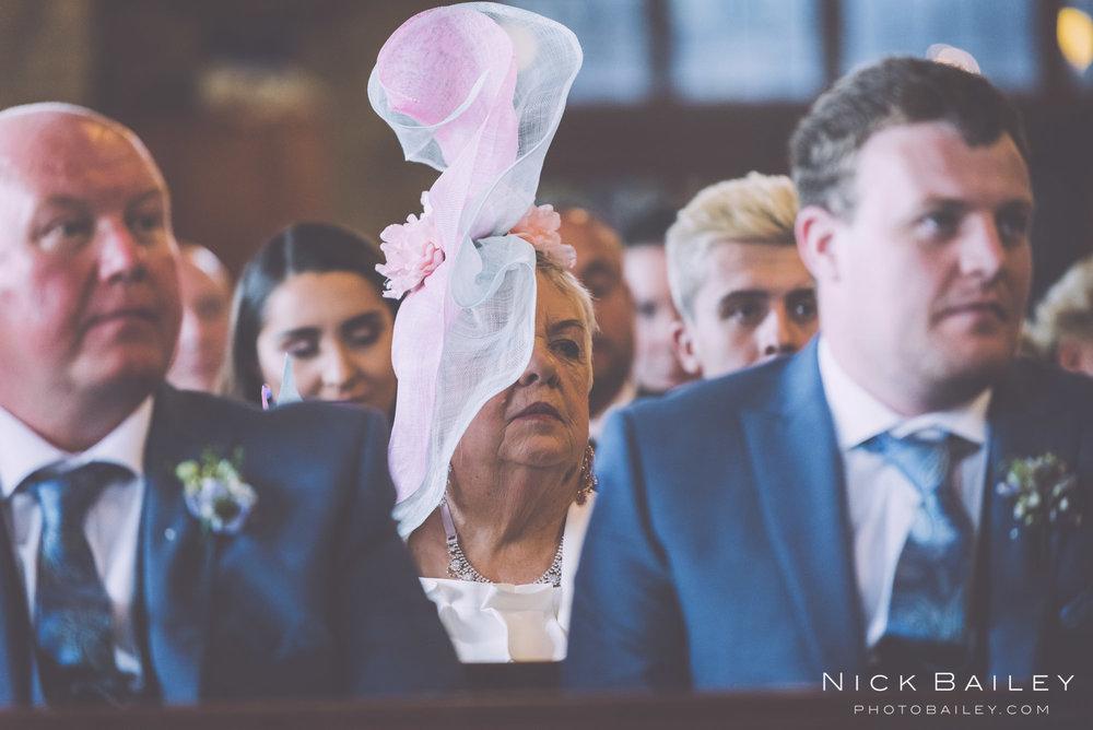 roscarrock-weddings-43.jpg