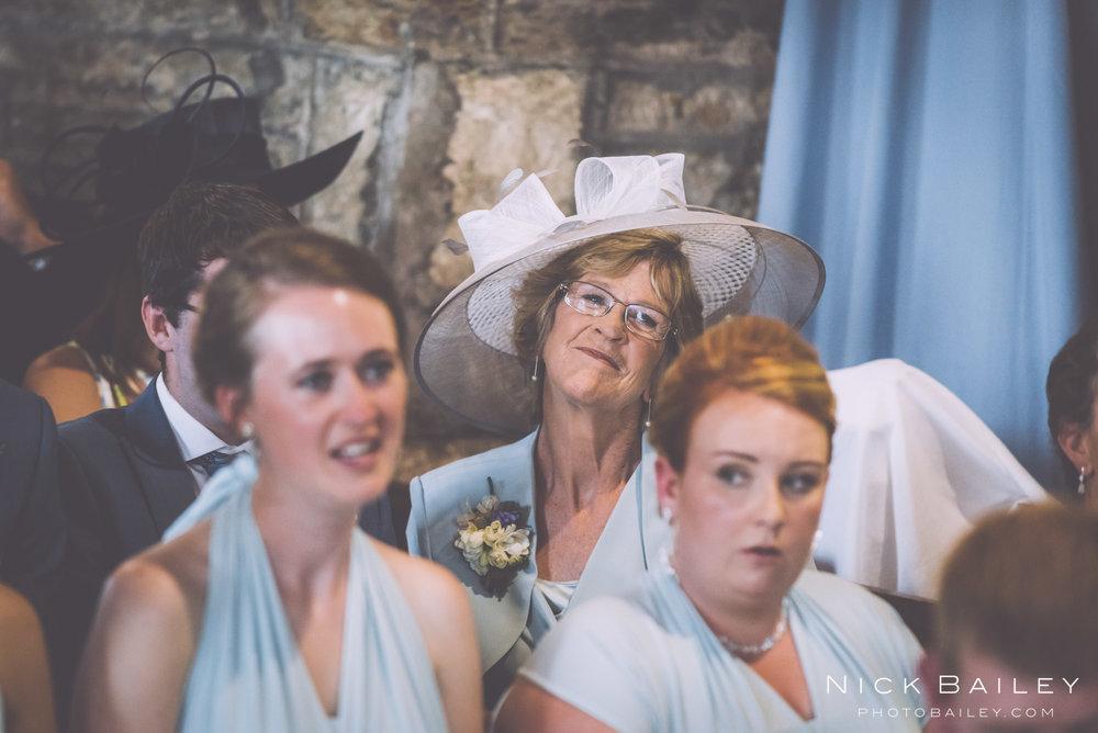 roscarrock-weddings-45.jpg