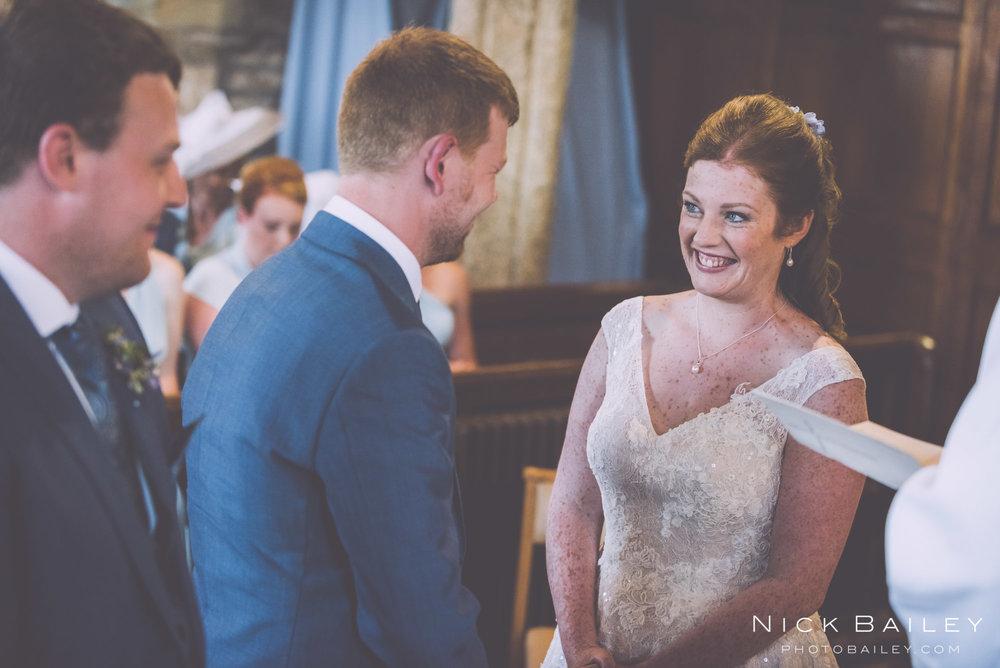 roscarrock-weddings-46.jpg