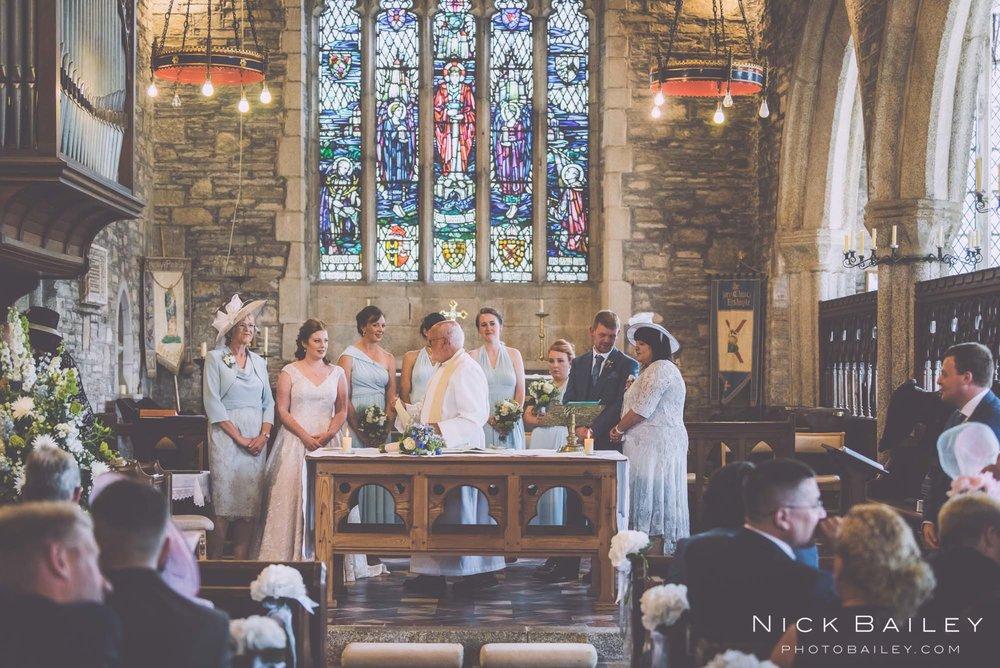 roscarrock-weddings-47.jpg
