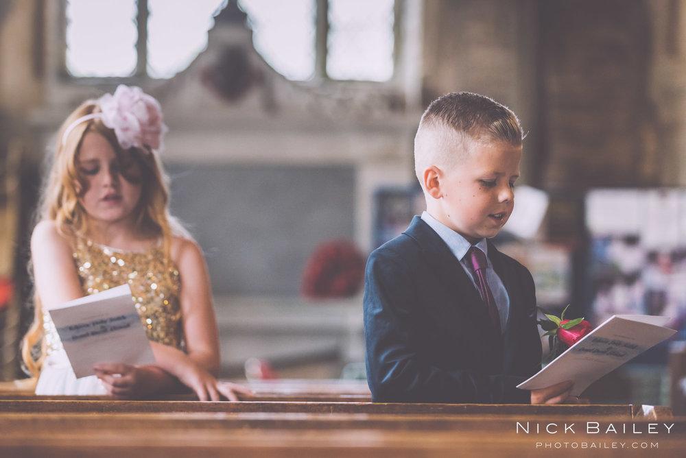 roscarrock-weddings-48.jpg