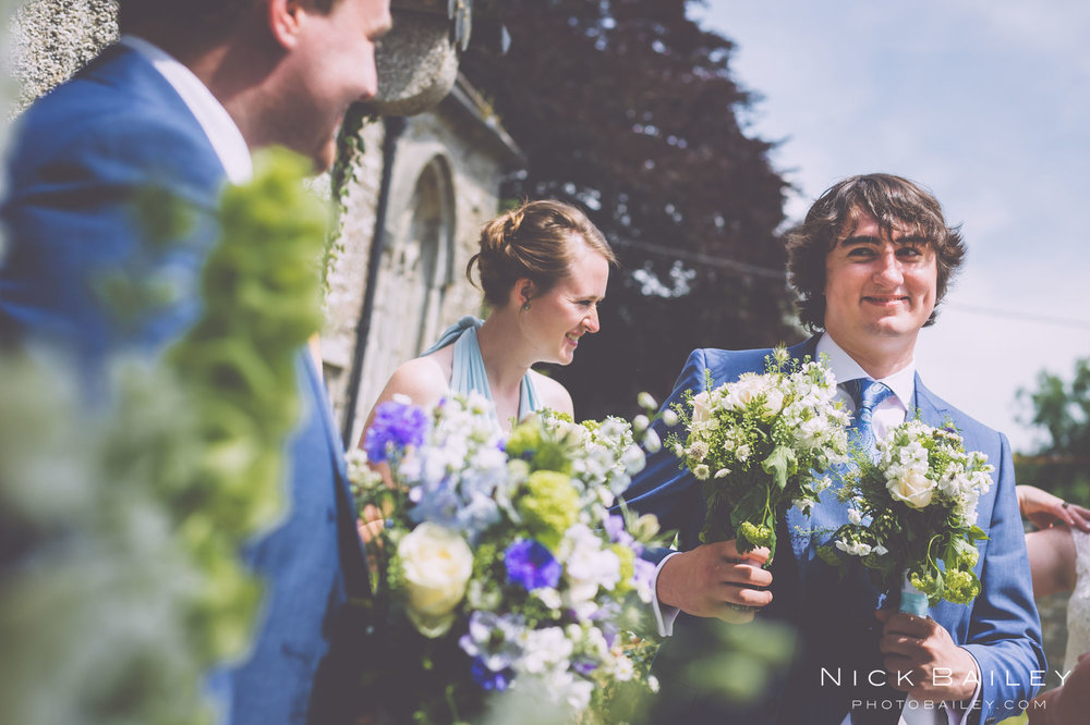 roscarrock-weddings-51.jpg