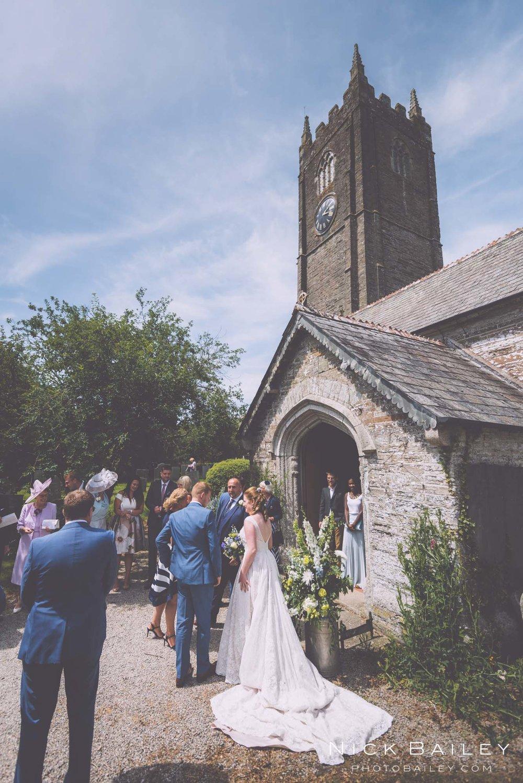 roscarrock-weddings-53.jpg