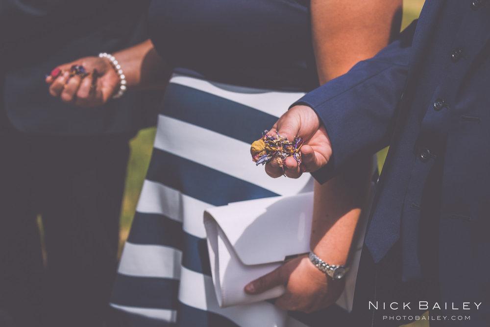 roscarrock-weddings-55.jpg