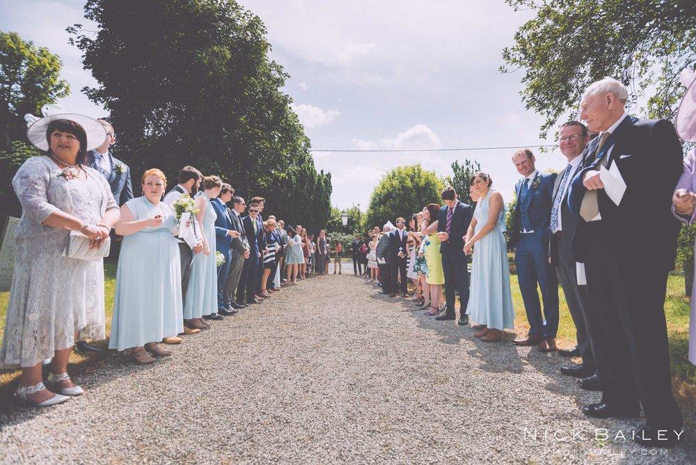 roscarrock-weddings-56.jpg