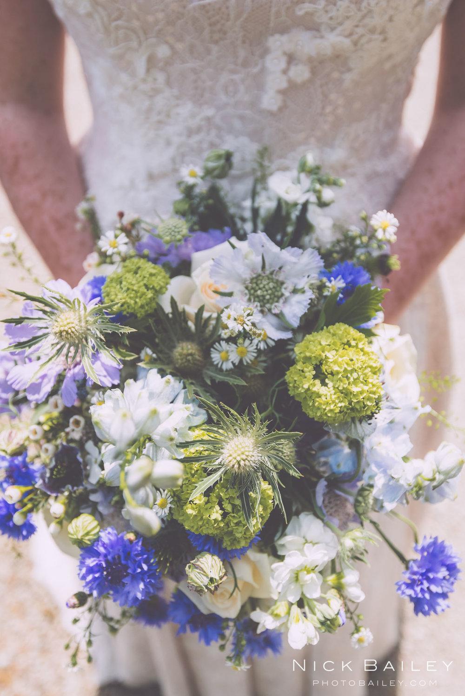 roscarrock-weddings-57.jpg