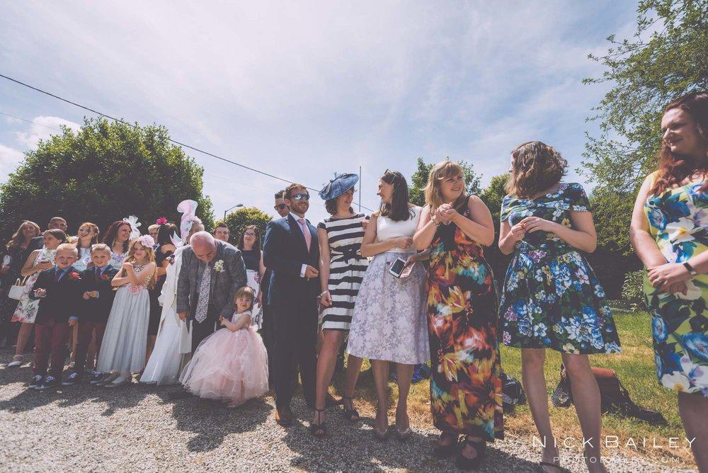 roscarrock-weddings-58.jpg