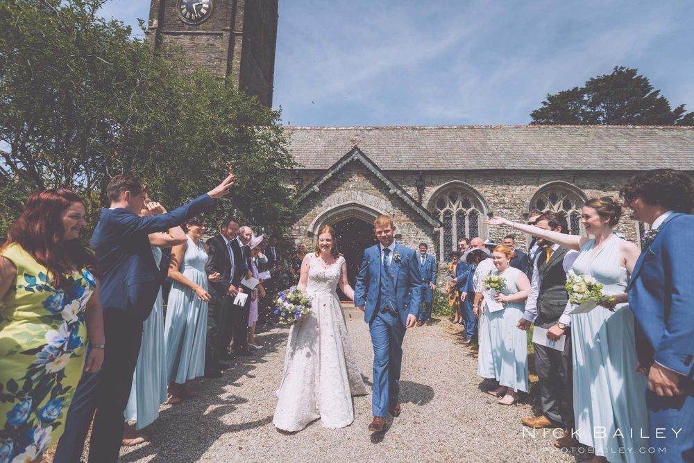 roscarrock-weddings-59.jpg