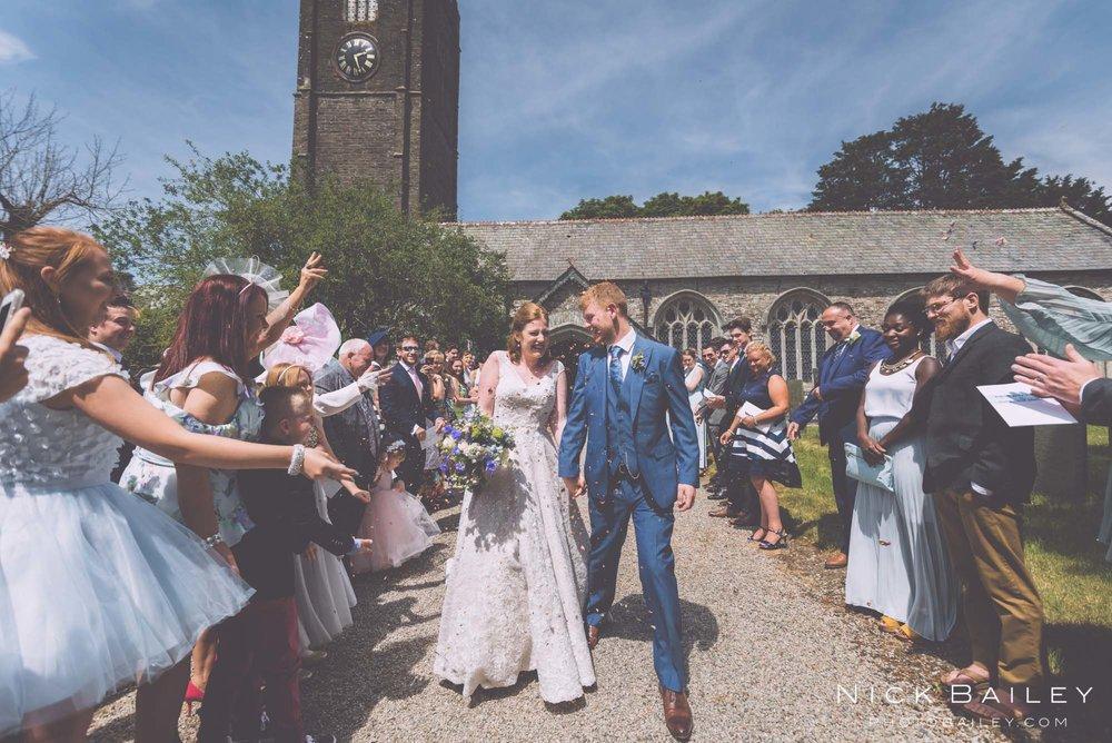 roscarrock-weddings-60.jpg