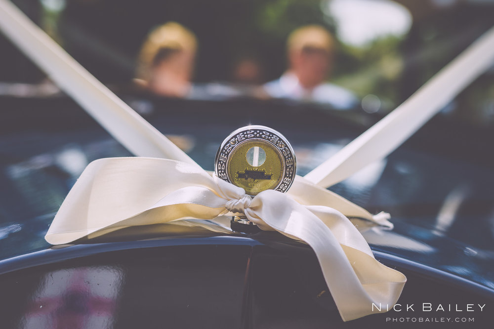 roscarrock-weddings-61.jpg