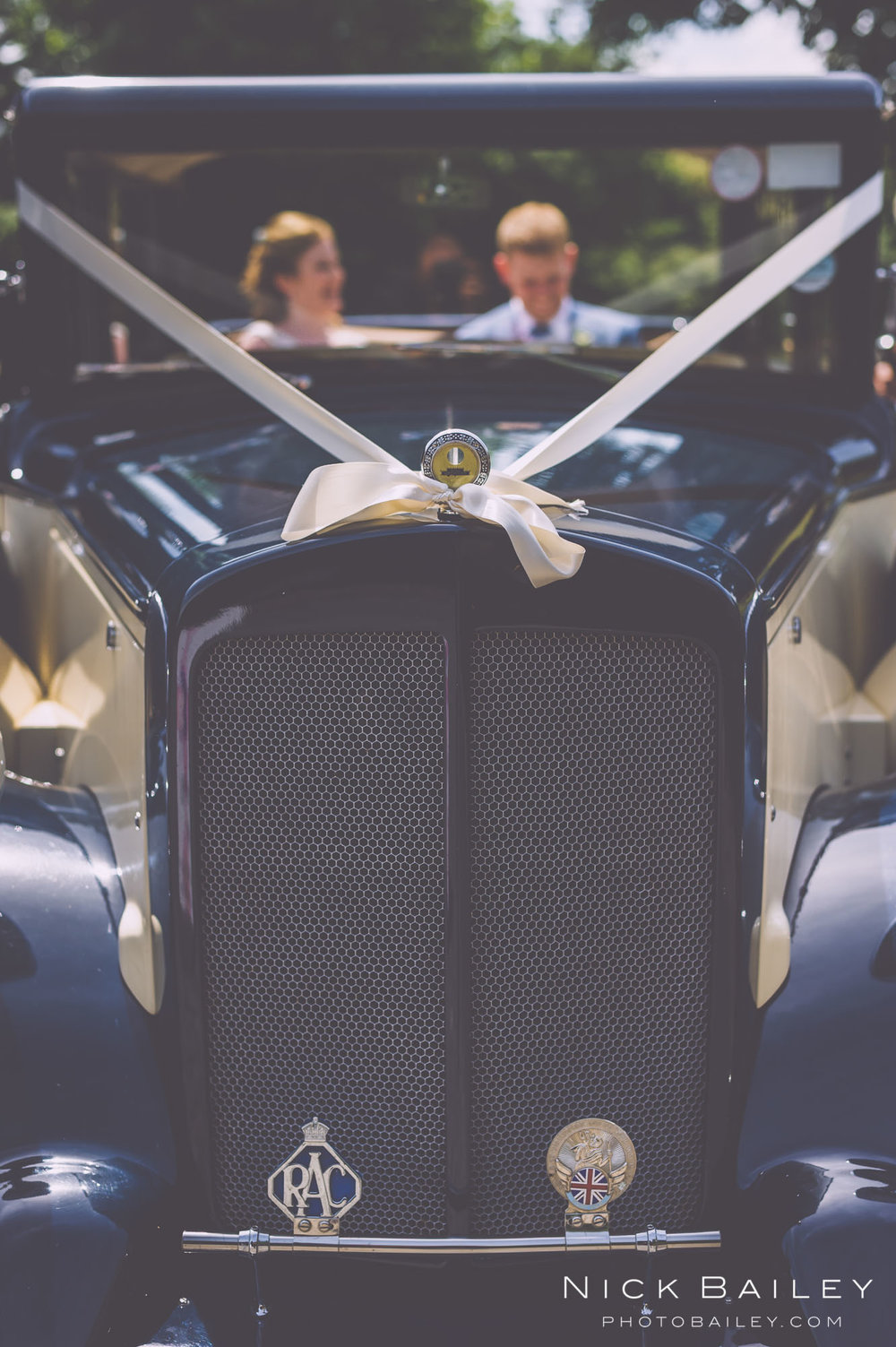 roscarrock-weddings-62.jpg