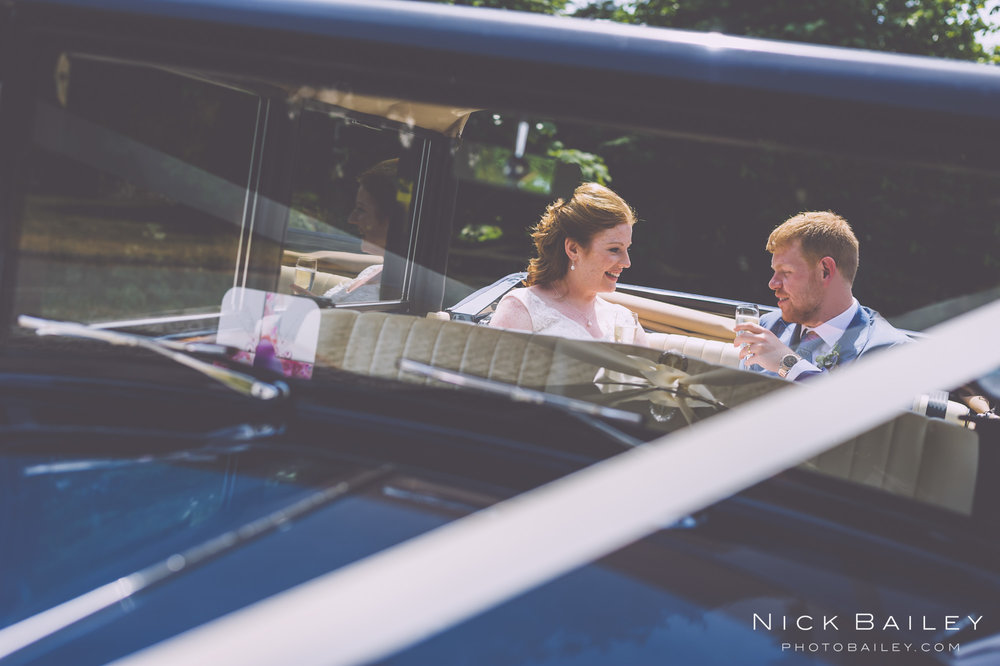 roscarrock-weddings-63.jpg